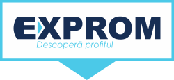 Exprom - experti contabili in Iasi