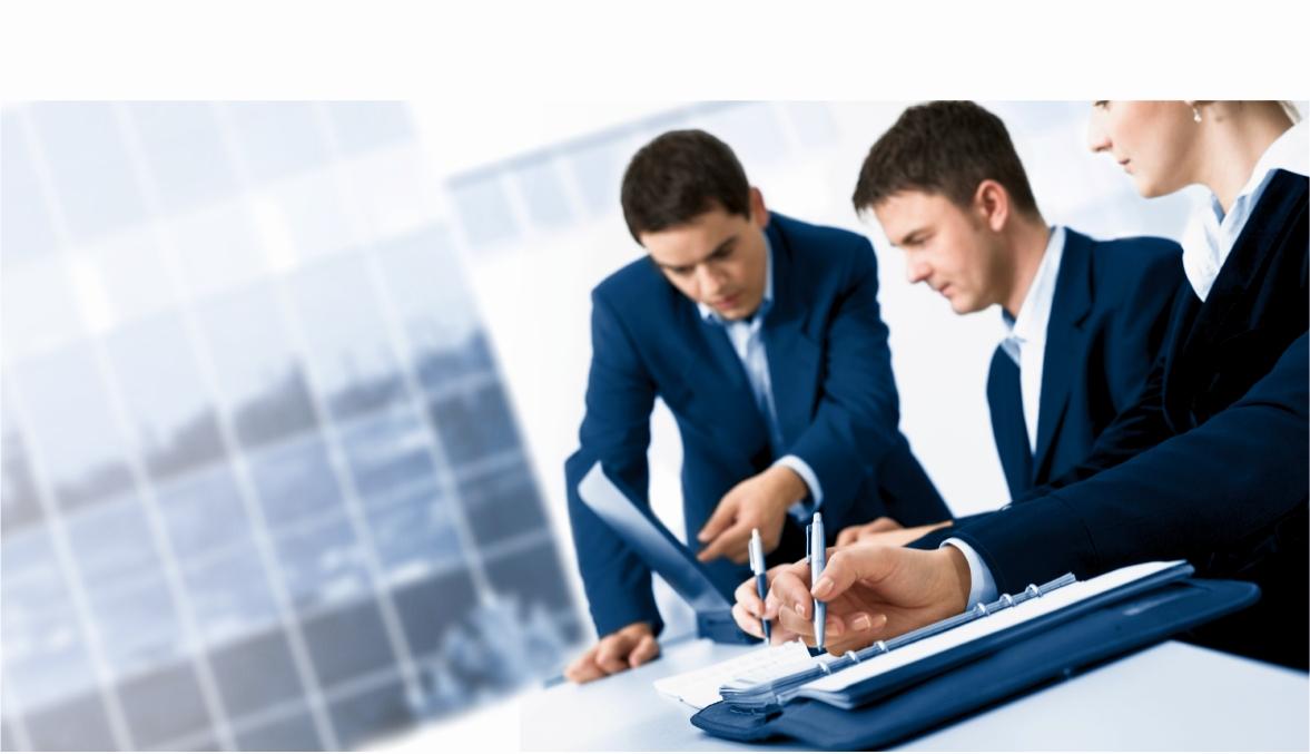 Exprom - audit financiar si evaluare Iasi