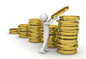 Comportamentele Financiare