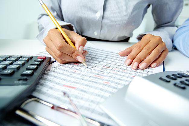 Servicii contabilitate Iasi