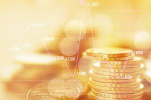Instrumente management financiar