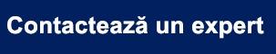 Contactează un expert contabil din Iași