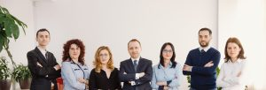 Echipa experti contabili Exprom