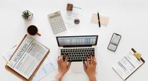 CLAR: Contabilitatea este Liniștea Afacerilor Reușite