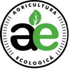 Logo Agricultura Ecologica