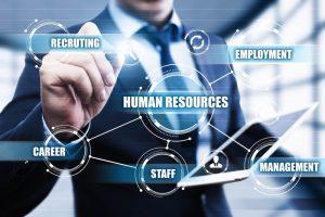 Contractul psihologic – fundament al relațiilor de muncă sănătoase